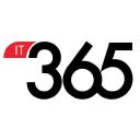 IT Support 365 Ltd logo