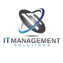 IT Management Solutions logo