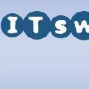 Itswapshop logo icon