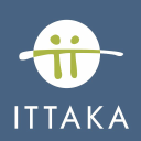 Ittaka logo icon
