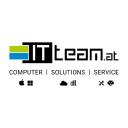 IT-Team GmbH on Elioplus
