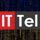 ITTel - Ukraine logo