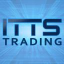 ITTS Trading, LLC logo