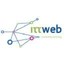 ITTWEB on Elioplus