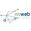ITTWEB on Elioplus