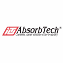 ITU AbsorbTech logo