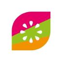 Erken Aşama Kuluçka Merkezi logo icon