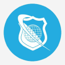 Itu Online logo icon