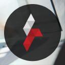 It Update logo icon