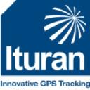 איתוראן logo icon