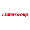 I Tutor Group logo icon