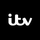 Company logo ITV
