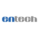 It Vantage logo icon