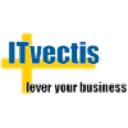 ITvectis AB logo
