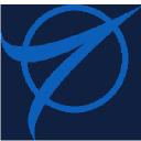 IT Ventures Pty Ltd logo