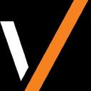 ITverket AS logo