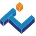 IT Verticals Inc logo