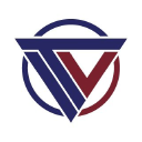 IT Veterans, LLC logo