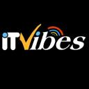 It Vibes logo icon