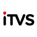Itvs logo icon