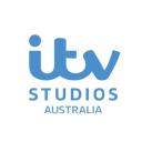 Itv Studios Australia logo icon