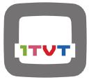 Itvt logo icon