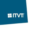 Und Industriebranche logo icon