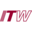 Itw Polymers Adhesive, North America logo icon