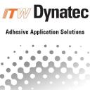 Itw Dynatec logo icon