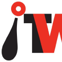 It Web logo icon