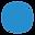 I Tworks logo icon