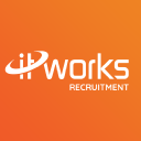 IT Works Recruitment Limited logo