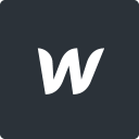 It Works Resource Group logo icon