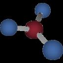 LPS Laboratories , Inc. logo