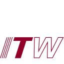ITW WindGroup logo