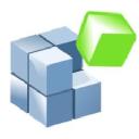 Itx Design logo icon