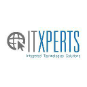 IT Xperts - Integrated Technologies Solutions logo