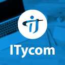 ITycom on Elioplus