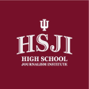 Indiana University Bloomington logo icon