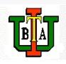 Iubat logo icon