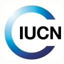 Iucn logo icon