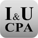 I&U CPA LLC logo