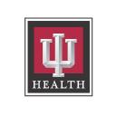 Iu Health logo icon