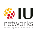 IUNETWORKS LLC logo