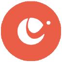 I Universe logo icon