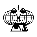 Iupac logo icon