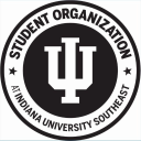 Indiana University Southeast logo icon