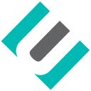 Iuzeit logo icon