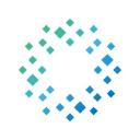 Ivado logo icon