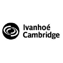 Ivanhoé Cambridge - Send cold emails to Ivanhoé Cambridge